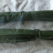 2 pkg of unstripped leaves
